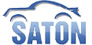 лого сатон